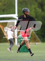 This MaxPreps.com professional photo features Niagara-Wheatfield high school Jordy Smith playing  Lacrosse. This photo was shot by Bertram Smith and published on Smith.