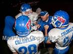 "Photo from the gallery ""Highlands vs. Covington Catholic (KHSAA Class 4A Commonwealth Gridiron Bowl)"""