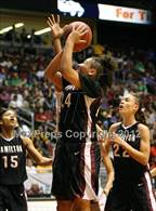 "Photo from the gallery ""Hamilton vs. St. Mary's (AIA D1 Final)"""