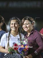 This MaxPreps.com professional photo is from the gallery Big Bear @ Rancho Mirage which features Rancho Mirage high school athletes playing Girls Soccer. This photo was shot by Deb Sather and published on Sather.