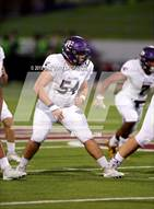 This MaxPreps.com professional photo is from the gallery Timber Creek vs V.R. Eaton which features Timber Creek high school athletes playing  Football.