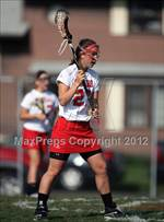This MaxPreps.com professional photo is from the gallery Hand @ Conard which features Hand high school athletes playing Girls Lacrosse. This photo was shot by Scott Caricato and published on Caricato.
