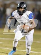 "Photo from the gallery ""Bakersfield Christian @ Selma (CIF SoCal Regional 4-AA Final)"""