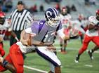 This MaxPreps.com professional photo is from the gallery Herndon @ Chantilly which features Chantilly high school athletes playing  Football.