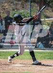 Canyon Crest Academy @ Mission Hills (CIF SDS Division II 4th Round) thumbnail