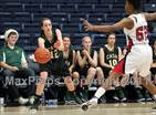This MaxPreps.com professional photo is from the gallery Dublin vs. Casa Grande (Miramonte Holiday Classic) which features Casa Grande high school athletes playing Girls Basketball.