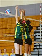"Photo from the gallery ""Castro Valley @ Heritage (NCS D1 Playoffs)"""