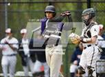 This MaxPreps.com professional photo is from the gallery New Rochelle @ Greeley which features New Rochelle high school athletes playing  Baseball. This photo was shot by Jim Stout and published on Stout.