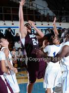 This MaxPreps.com professional photo is from the gallery Rosemead @ San Marino which features Rosemead high school athletes playing  Basketball.