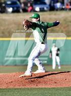 This MaxPreps.com professional photo is from the gallery Porter Ridge @ Weddington which features Weddington high school athletes playing  Baseball.