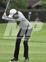 This MaxPreps.com professional photo is from the gallery CIF State Boys Golf Final which features Woodrow Wilson high school athletes playing  Golf. This photo was shot by Heston Quan and published on Quan.