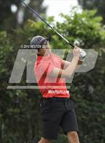 This MaxPreps.com professional photo is from the gallery CIF State Boys Golf Final which features La Costa Canyon high school athletes playing  Golf. This photo was shot by Heston Quan and published on Quan.