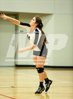 This MaxPreps.com professional photo is from the gallery Wylie vs Caddo Mills which features Caddo Mills high school athletes playing  Volleyball. This photo was shot by Oladipo Awowale and published on Awowale.