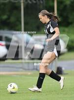 This MaxPreps.com professional photo is from the gallery Forestview @ East Gaston which features East Gaston high school athletes playing Girls Soccer. This photo was shot by Brian Mayhew and published on Mayhew.
