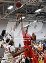 This MaxPreps.com professional photo is from the gallery Decatur @ Austin which features Decatur high school athletes playing  Basketball. This photo was shot by Joe Boyd and published on Boyd.