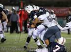 "Photo from the gallery ""Christian vs. San Marcos (CIF SDS D3 Final)"""