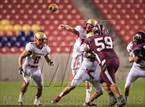 "Photo from the gallery ""Bergen Catholic @ Jordan (Xfinity High School Football Challenge)"""