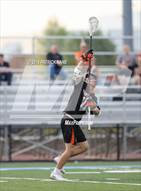 This MaxPreps.com professional photo is from the gallery Brentsville District @ Yorktown which features Brentsville District high school athletes playing  Lacrosse.