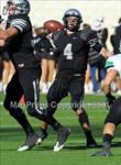 Carroll vs. Guyer (5A Division 2 Quarterfinals) thumbnail