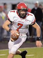 "Photo from the gallery ""Kenton vs. Norwayne (OHSAA D4 Final)"""