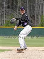 "Photo from the gallery ""Carrboro vs. Union Pines"""