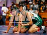 This MaxPreps.com professional photo is from the gallery Foothill Wrestling Tournament which features Dublin high school athletes playing  Wrestling. This photo was shot by Don Lex and published on Lex.