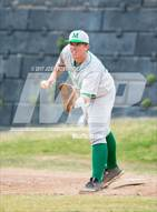 This MaxPreps.com professional photo is from the gallery Monrovia @ South Pasadena which features Monrovia high school athletes playing  Baseball.