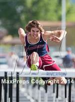 This MaxPreps.com professional photo is from the gallery UHSAA Region 4 Championships which features Riverton high school athletes playing  Track & Field. This photo was shot by Dave Argyle and published on Argyle.