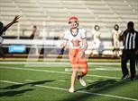 This MaxPreps.com professional photo is from the gallery Longview @ Rockwall  which features Rockwall high school athletes playing  Football. This photo was shot by Oladipo Awowale and published on Awowale.