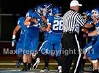"Photo from the gallery ""Poly @ Norco"""