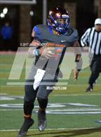 "Photo from the gallery ""Faith Lutheran @ Bishop Gorman (NIAA 4A Sunset Region Semifinal)"""