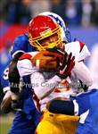 North Bergen vs. Montclair (NJSIAA North 1 Group 4 Final) thumbnail