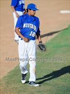 "Photo from the gallery ""Marshall @ Jay"""
