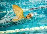 This MaxPreps.com professional photo is from the gallery Twin Rivers YMCA Meet which features East Carteret high school athletes playing Girls Swimming. This photo was shot by Carin Goodall-Gosnell and published on Goodall-Gosnell.