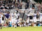 "Photo from the gallery ""Porter Ridge @ Marvin Ridge"""
