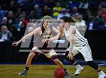 This MaxPreps.com professional photo features Windsor high school  and Hollie Hoffman playing Girls Basketball. This photo was shot by Derek Regensburger and published on Regensburger.