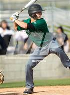 This MaxPreps.com professional photo is from the gallery Brea Olinda @ Yorba Linda which features Brea Olinda high school athletes playing  Baseball.
