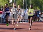 This MaxPreps.com professional photo is from the gallery AIA Track & Field Championships  (Girls 400 Meter Dash) which features Queen Creek high school athletes playing Girls Track & Field. This photo was shot by Darin Sicurello and published on Sicurello.