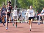 This MaxPreps.com professional photo is from the gallery AIA Track & Field Championships  (Girls 400 Meter Dash) which features Verrado high school athletes playing Girls Track & Field. This photo was shot by Darin Sicurello and published on Sicurello.