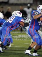 "Photo from the gallery ""Cedar Park @ Leander"""