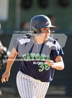 This MaxPreps.com professional photo is from the gallery Standley Lake @ D'Evelyn which features Standley Lake high school athletes playing  Softball.