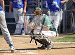 This MaxPreps.com professional photo is from the gallery Auburn vs. Taconic (MIAA Division 3 Semifinal) which features Taconic high school athletes playing  Baseball. This photo was shot by Susan Shaye and published on Shaye.
