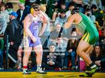 This MaxPreps.com professional photo is from the gallery CIF North Coast Section Masters Wrestling Championships (Friday Matches) which features Amador Valley high school athletes playing  Wrestling. This photo was shot by Samuel Stringer and published on Stringer.