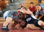 This MaxPreps.com professional photo is from the gallery Lugoff-Elgin @ Fort Dorchester which features Lugoff-Elgin high school athletes playing  Wrestling. This photo was shot by Ronald Roper and published on Roper.