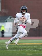 "Photo from the gallery ""Pittsford vs. Aquinas Institute (Section 5 Class AA Semifinal)"""