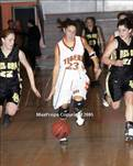 "Photo from the gallery ""Del Oro @ Roseville"""