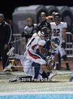 "Photo from the gallery ""Pomona @ Valor Christian"""