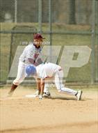 This MaxPreps.com professional photo is from the gallery Bruce Randolph @ Sheridan which features Sheridan high school athletes playing  Baseball.