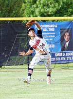 This MaxPreps.com professional photo features Kent Denver high school David Felman playing  Baseball. This photo was shot by Tom Hanson and published on Hanson.