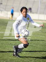 This MaxPreps.com professional photo is from the gallery Wilson vs. Valor Academy (CIF LACS D5 Playoff) which features Valor Academy high school athletes playing Girls Soccer. This photo was shot by Phil Acosta and published on Acosta.